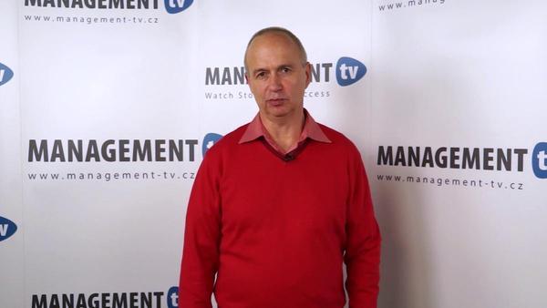 Profil Miroslava Krčka - zakladatele AeroLife Academy a majitele společnosti PROCORTEX