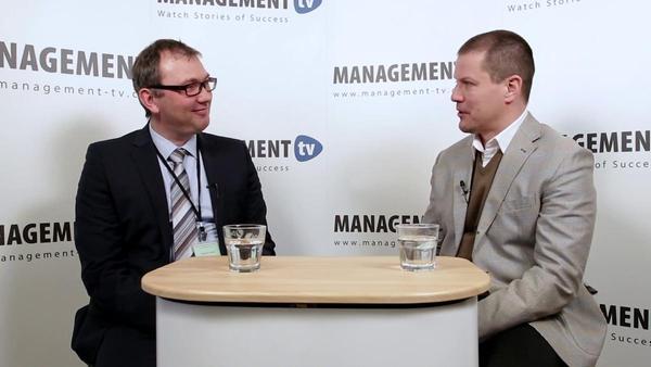 Vladimír Kubeček v Management tv: Světový energetický výhled a možné globální důsledky