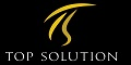 Top Solution s.r.o.