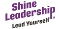 SHINE Leadership s.r.o.