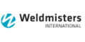 WELDMISTERS INTERNATIONAL s.r.o.